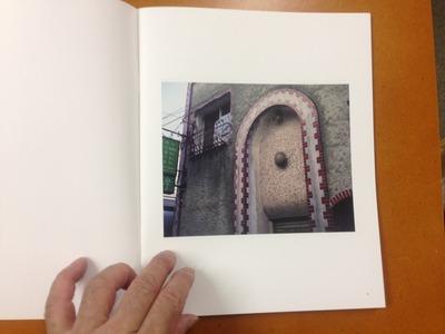 GRAF PHOTO BOOK 1  – 瀬戸内・山陰 –1