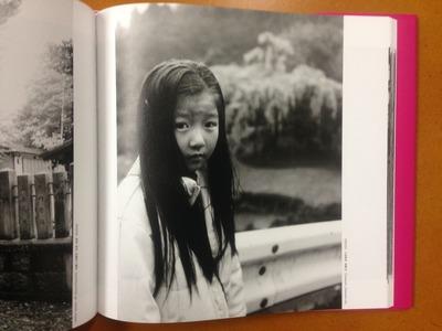 溝口良夫写真集『草匂う日々』5