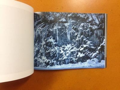 宮脇慎太郎写真集『霧の子供たち』4