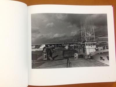 柳本史歩写真集『生活について』1