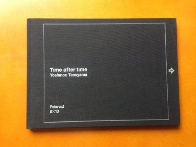 �ٻ���§����ë���� �̿�����TIME AFTER TIME��TIME FOR TIME���ٻ�