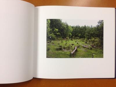 小野淳也写真集『相槌は残りの歳月に染みを付ける』1
