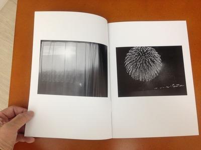 成合明彦『松江発 No.4  2012 Jul-Dec.』1
