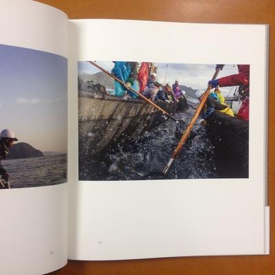 久保圭一写真集『早田町』3