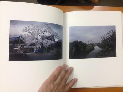 坂上行男写真集『水のにおい』4