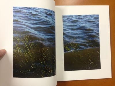 大西みつぐ写真集『川の流れる町で』1