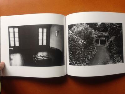 写真集『一路』片山