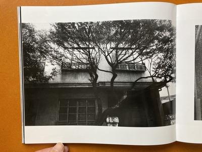 西村多美子写真集『続 (My Journey II. 1968-1989)』5