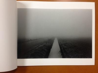 村越としや写真集『月に口笛』1