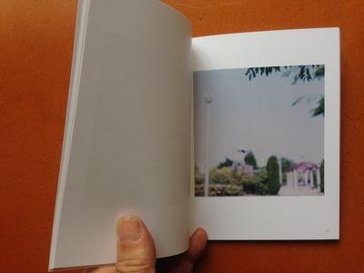 Hiromi Kakimoto写真集『Little World』2