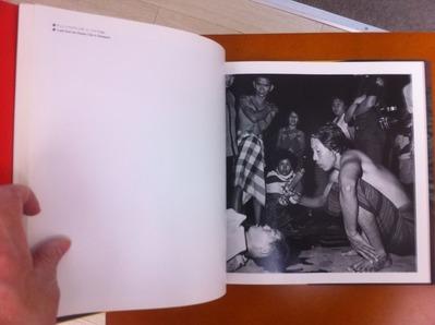 瀬戸正人写真集『バンコク、ハノイ 1982-1987』2