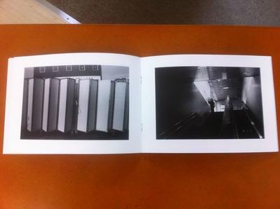 佐藤春菜写真集「いちのひ vol.3 2012年1月1日」5