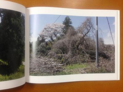 寺崎珠真写真集『LANDSCAPE PROBE』4