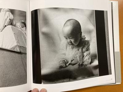 須田一政写真集『EDEN』6