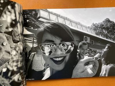 大西正写真誌『YEARS 5月号』3