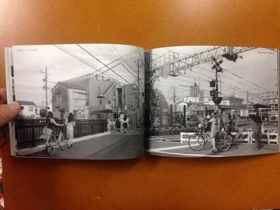 『写真の友・街道マガジン vol.5』5