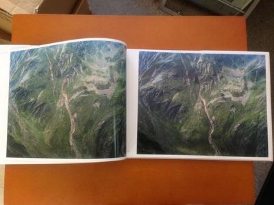 松江泰治写真集『世界・表層・時間』3