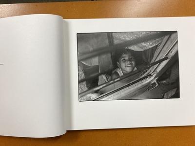 小川哲史写真集『交錯する世界』1