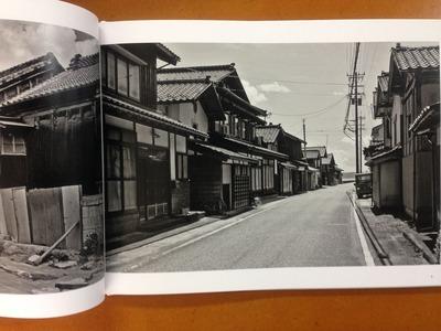 橋本勝彦写真集『遠い日』3