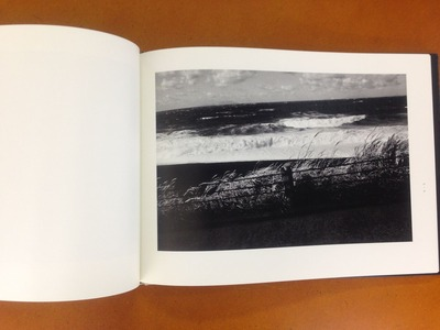 小川康博写真集『島語り』4
