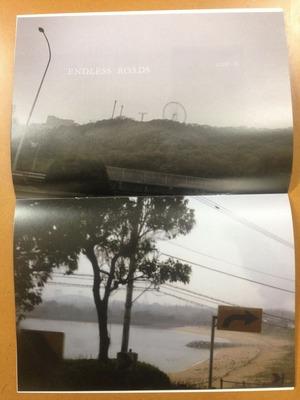 写真誌「陰と陽 Vol.2」4