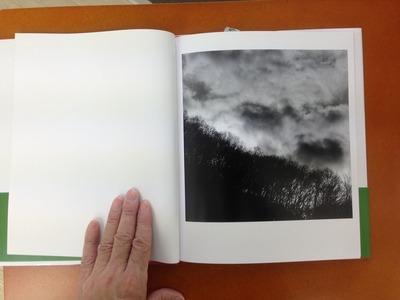 平林達也写真集「高尾山・霊氣満山」1