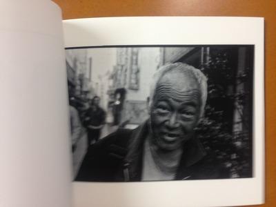 千葉雅人写真集『虻1』 3