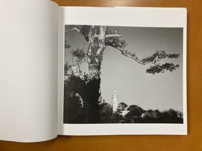 須田一政写真集『EDEN』2