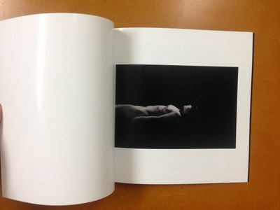 Celi Lee写真集『-sakura-』2