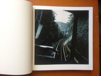 原芳市写真集『エロスの刻印』2