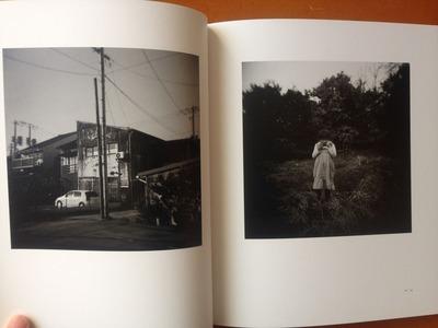 原隆志写真集『ヤギと棘』4
