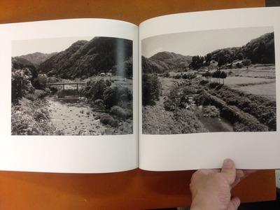 成合明彦写真集『遙かなる河』6