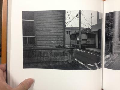橋本勝彦写真集『凪』6