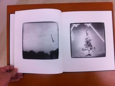 原芳市写真集 『光あるうちに』2
