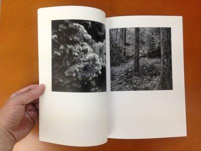 下平竜矢写真集『風土 VOL.1 山』2