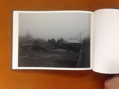 山口聡一郎写真集『草の実』1