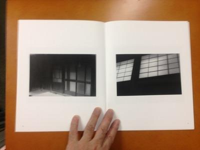 GRAF PHOTO BOOK 1  – 瀬戸内・山陰 –3