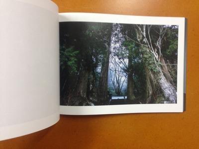 宮脇慎太郎写真集『霧の子供たち』2