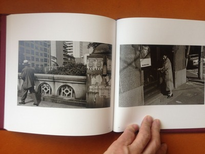 須田一政写真集『現代東京図絵』5