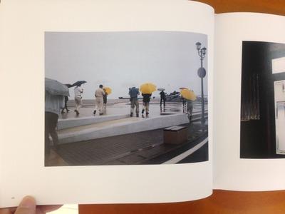 松谷友美写真集「六花」6