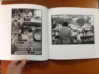 トム・フィンク写真集『America』3