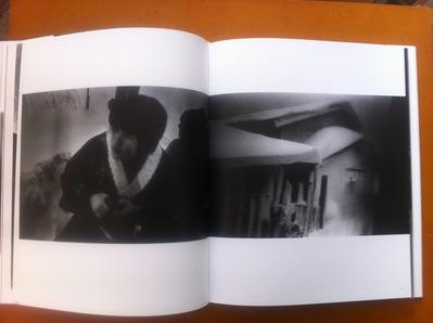 西村多美子写真集『憧憬』3