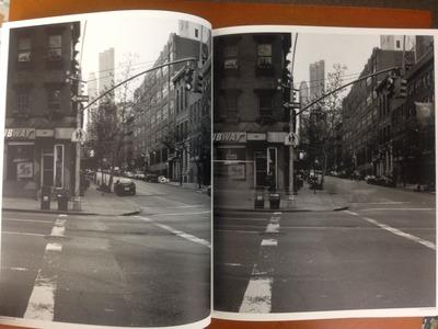 由良環写真集『TOPOPHILIA − CITIES』4