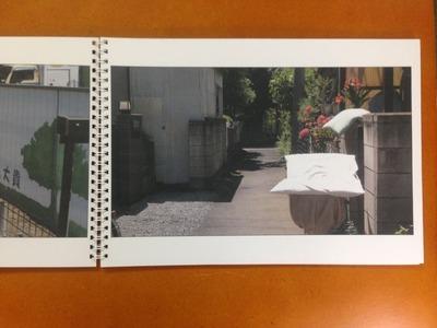 森瑞恵写真集『DAY BEAUTY 4 夏』3