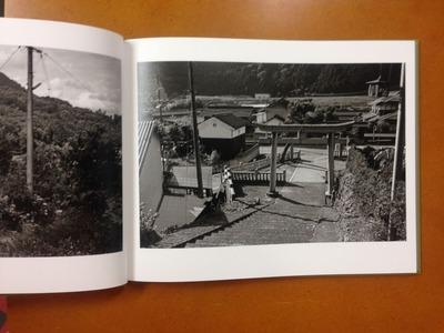 小林正秀写真集『美作』3