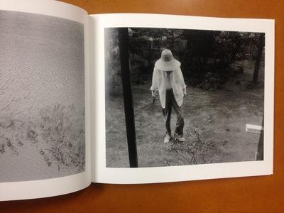 野村次郎写真集『茜と梅』4