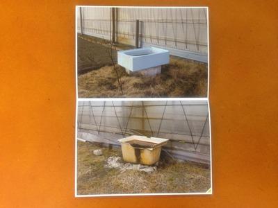 牧ヒデアキ写真集『Re-Bath』2