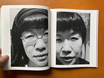 千葉雅人写真集『AI 2』 3