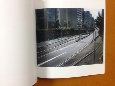 渡辺英明写真集『死ぬにはいい日』4