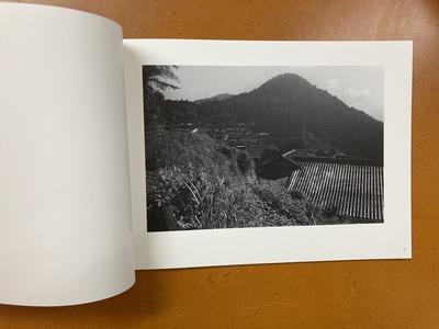 國領翔太写真集『群 -むら- 其の二』1